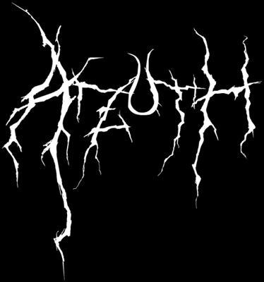 Azuth - Logo