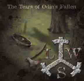 Long Winters' Stare - The Tears of Odin's Fallen