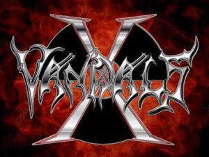 X-Vandals - Logo