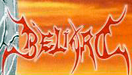 Beliard - Logo