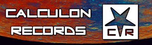 Calculon Records
