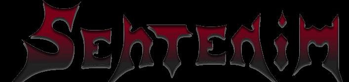 Sentenim - Logo