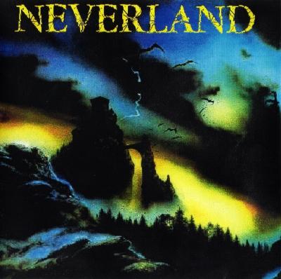 Neverland - Neverland