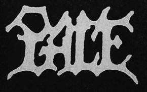 Pale - Logo