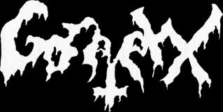 Goretexx - Logo