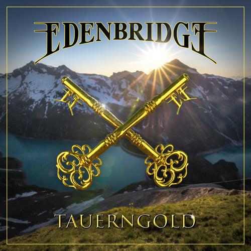 Edenbridge - Tauerngold