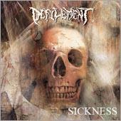 Defilement - Sickness