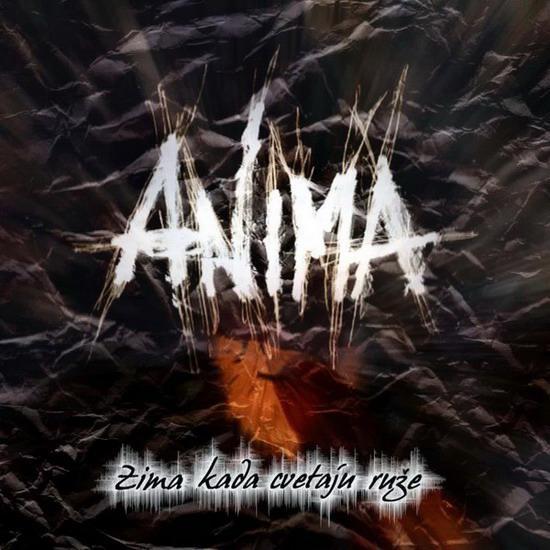 Anima - Zima kada cvetaju ruže