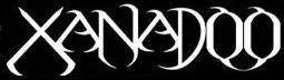 Xanadoo - Logo