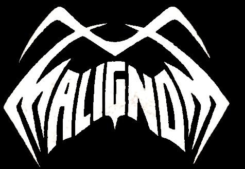 Malignom - Logo