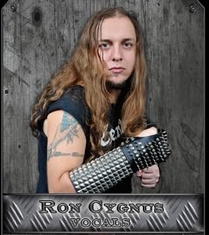 Ron Cygnus
