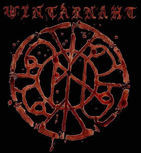 Wintarnaht - Logo