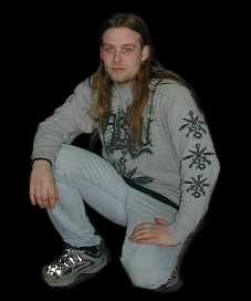 Maik Schlereth