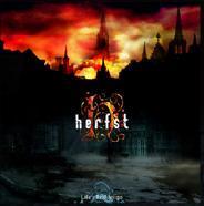 Herfst - Life's Enddesign