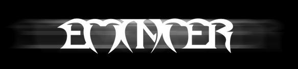Emancer - Logo