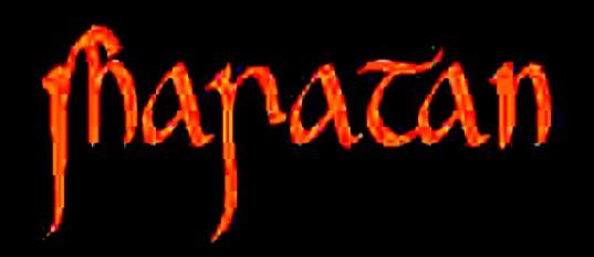 Sharatan - Logo