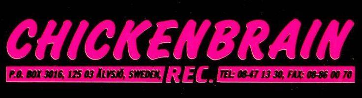 CBR Records