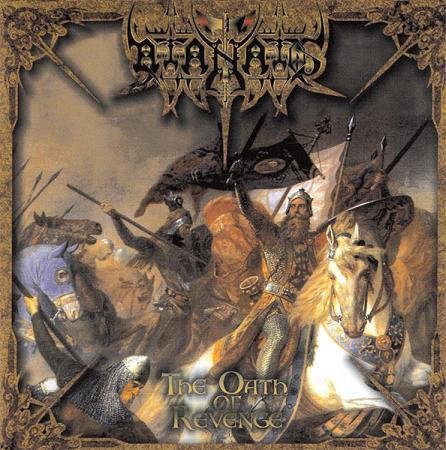 Atanatos - Encyclopaedia Metallum: The Metal Archives