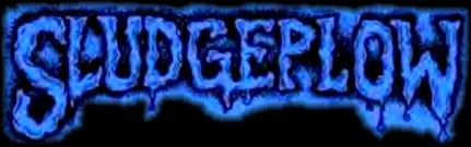 Sludgeplow - Logo