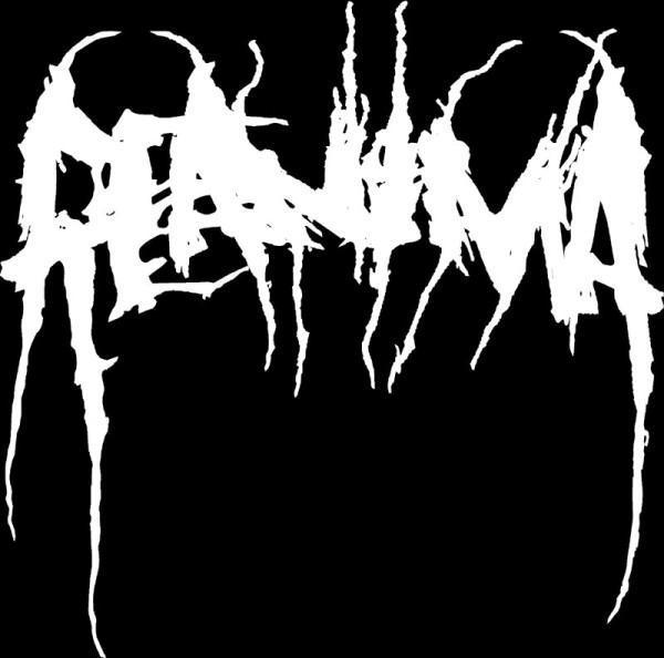Reanima - Logo