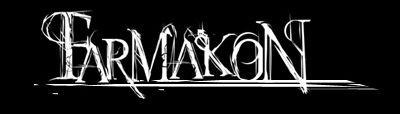 Farmakon - Logo