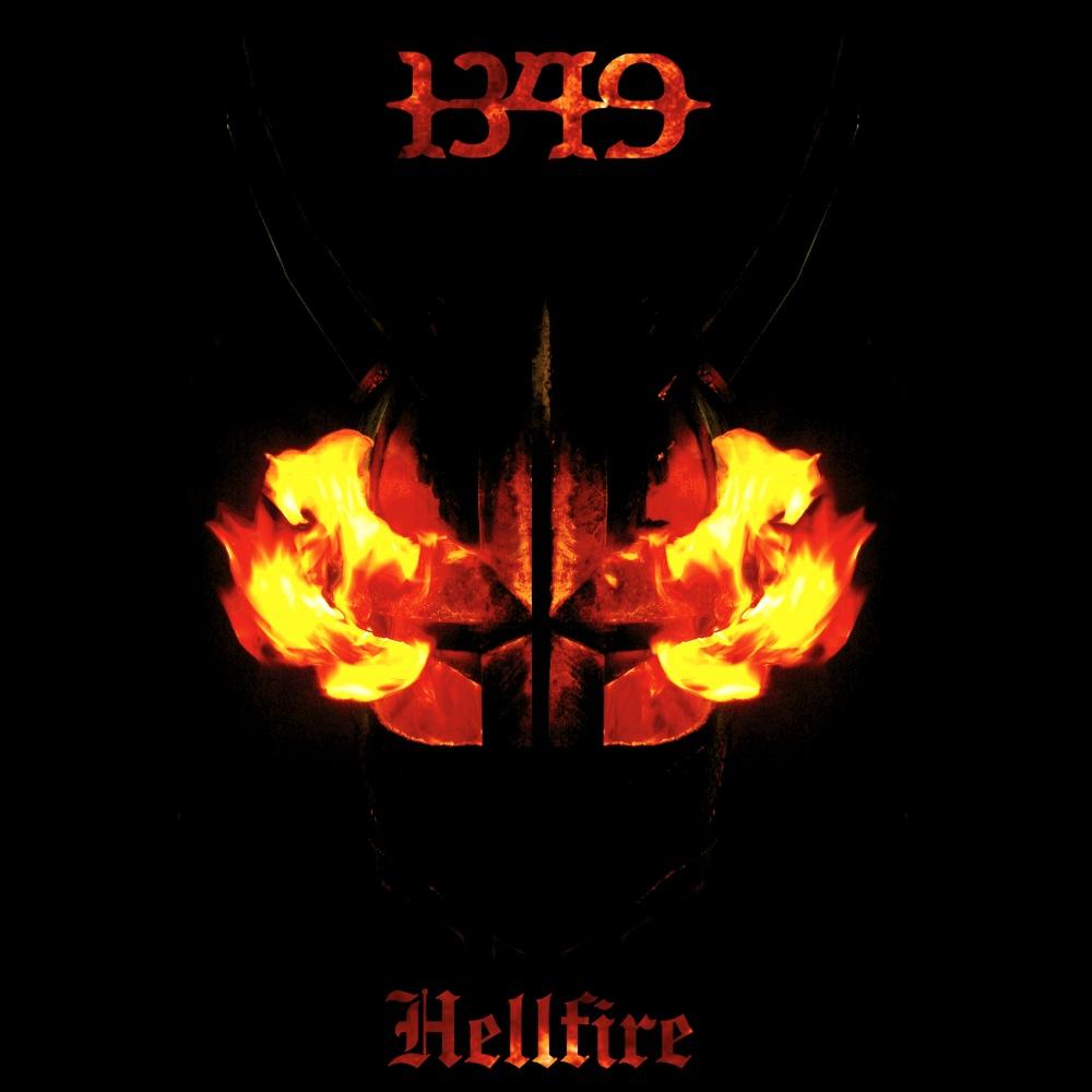 1349 - Hellfire