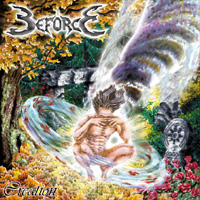 Beforce - Creation