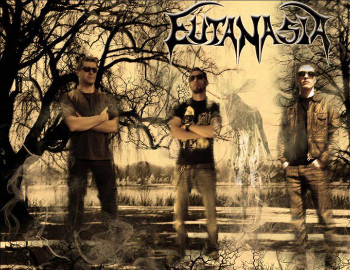 Eutanasia - Photo
