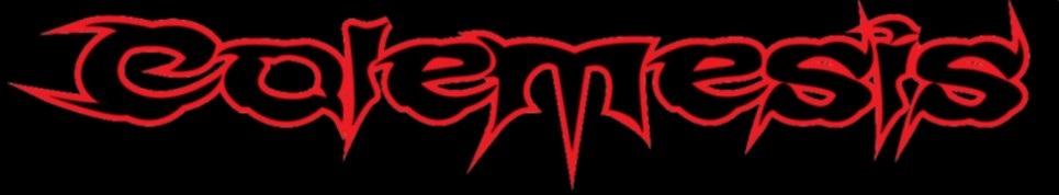 Colemesis - Logo