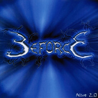 Beforce - Alive 2.0