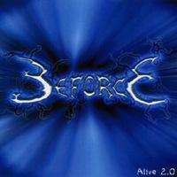 Beforce - Alive 2.0