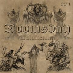 Doomsday - Maleficium