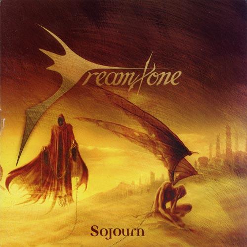 Dreamtone - Sojourn