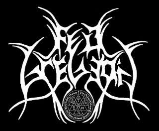 Feu Gregeois - Logo