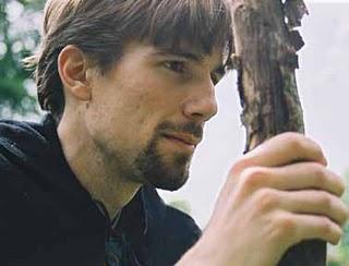 Philipp Reinmann