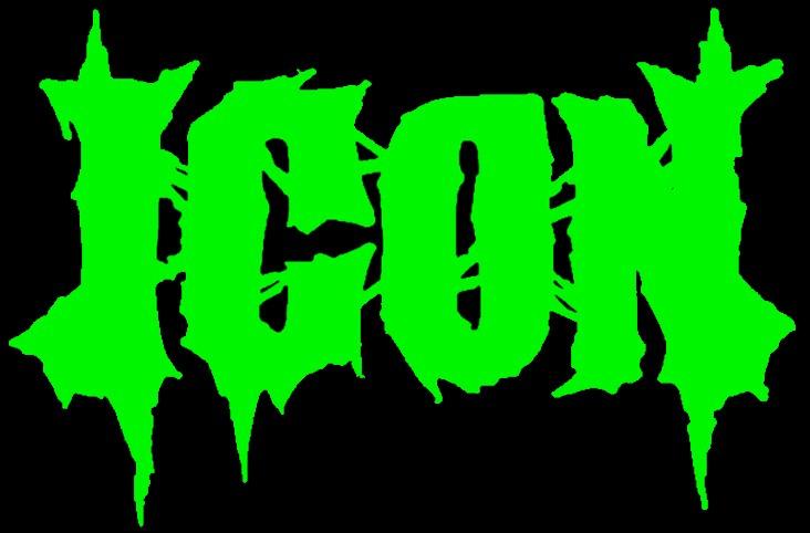 Icon - Logo