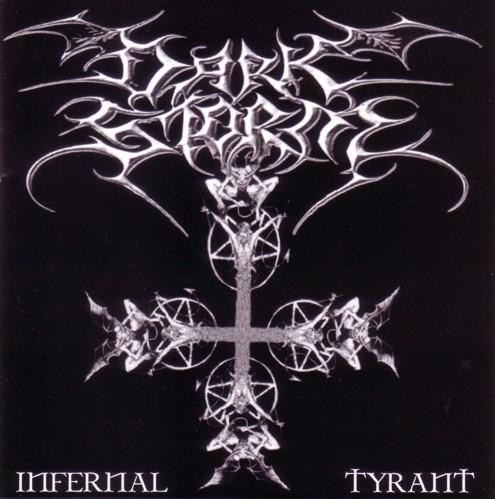 Dark Storm - Infernal Tyrant