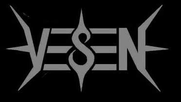 Vesen - Logo