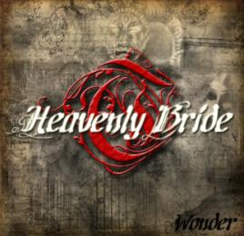 Heavenly Bride - Wonder