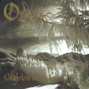Orfeus - Végtelen utazás