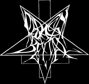 Paragon Belial - Logo