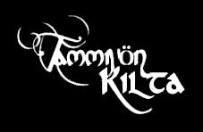 Tammiyön Kilta - Logo