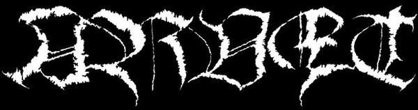 Arvet - Logo