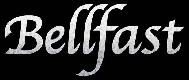 Bellfast - Logo