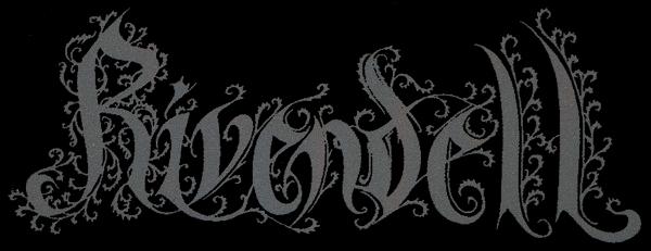 Rivendell - Logo