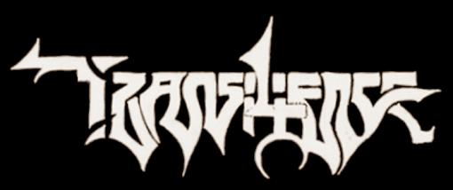 Transilience - Logo