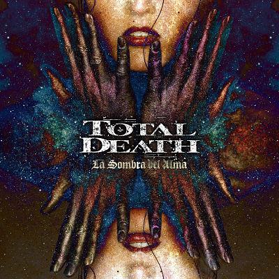 Total Death - La sombra del alma