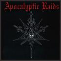 Apokalyptic Raids - Demo Reh March 99