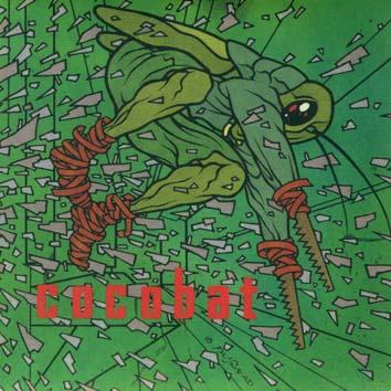 Cocobat - Grasshopper