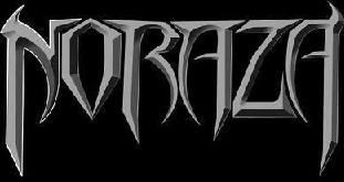 No Raza - Logo